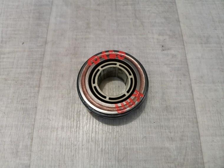 Подшипник выжимной Mazda 3 BK 2006 (б/у)
