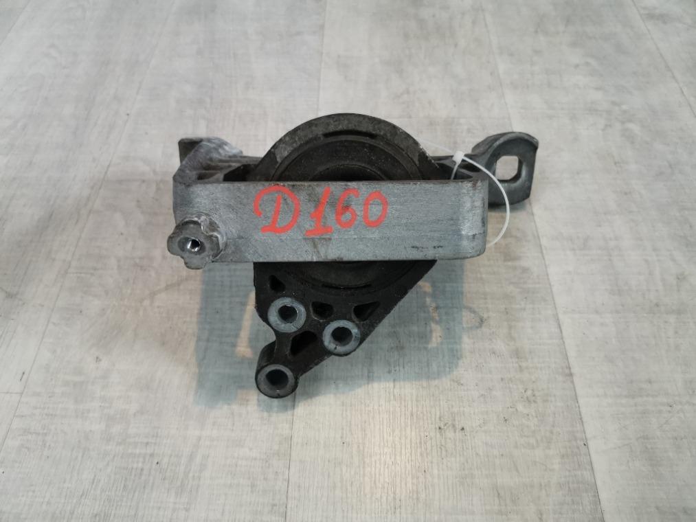 Опора двигателя Mazda 3 BK 2006 правая (б/у)