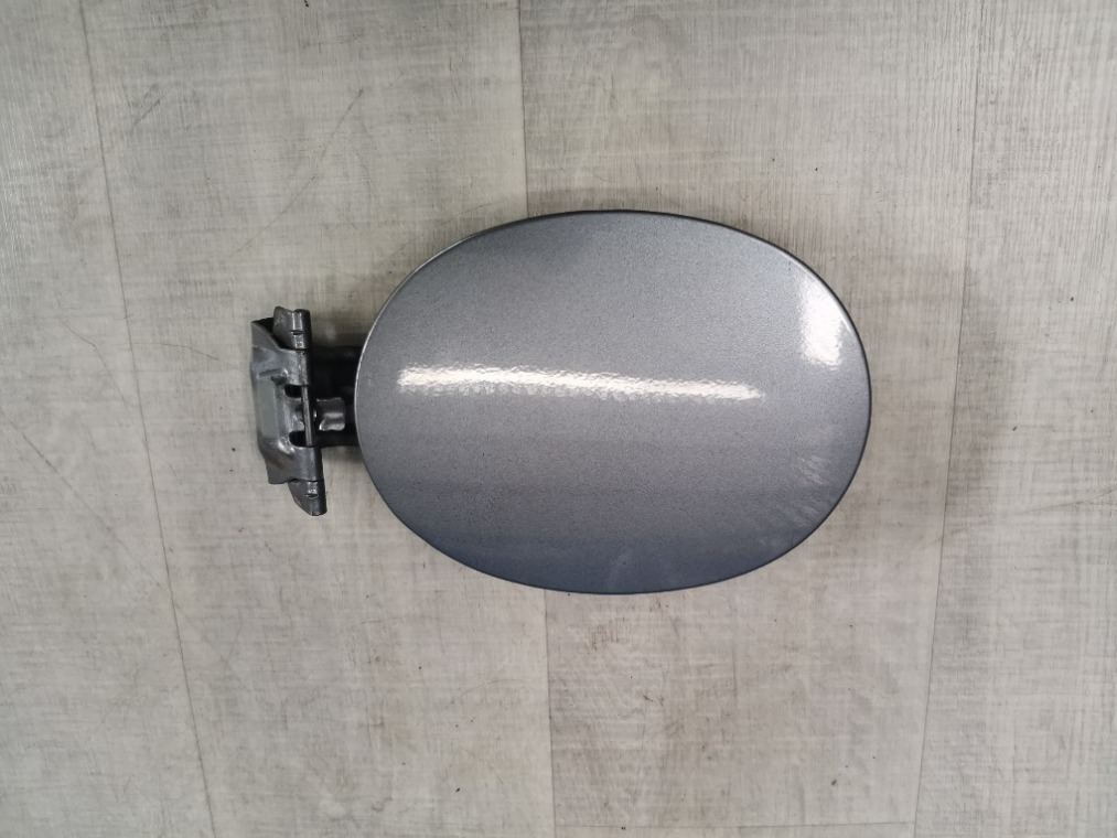 Лючок бензобака Mazda 3 BK 2006 (б/у)