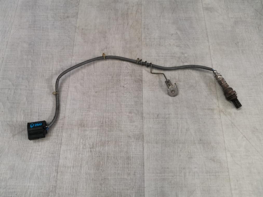 Датчик кислорода Mazda 3 BK 2006 (б/у)