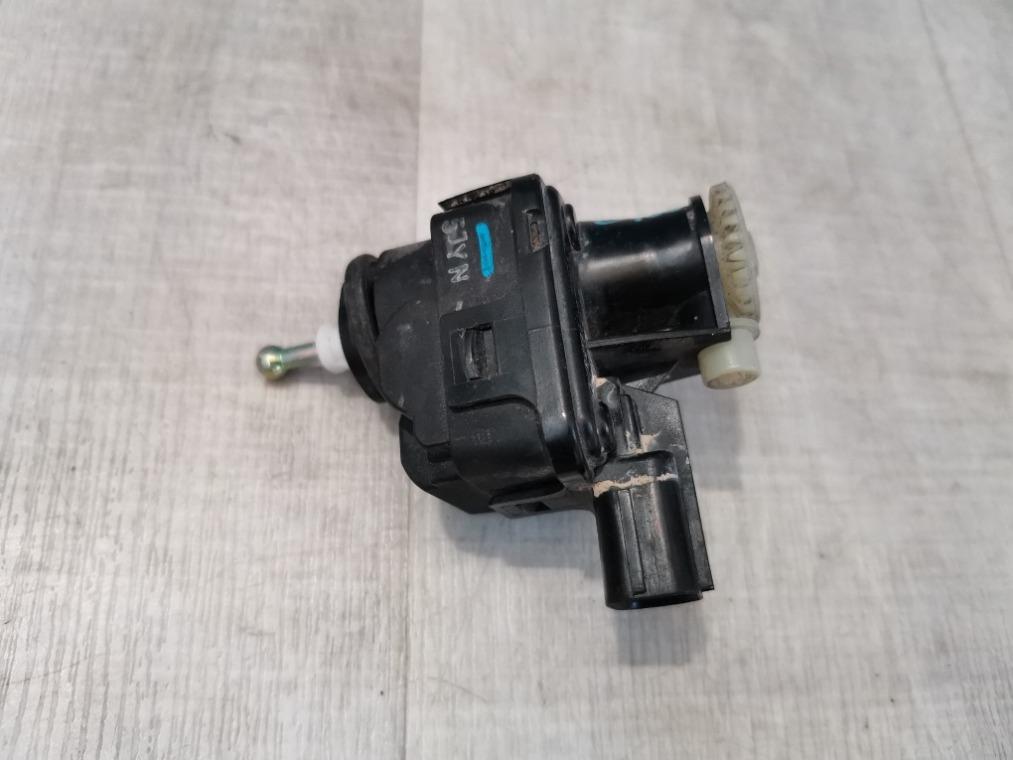 Корректор фары Mazda 3 BK 2006 (б/у)
