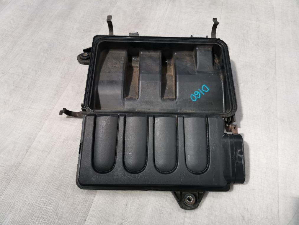 Корпус воздушного фильтра Mazda 3 BK 2006 (б/у)