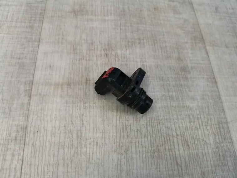 Датчик положения коленвала Mazda 3 BK 2006 (б/у)