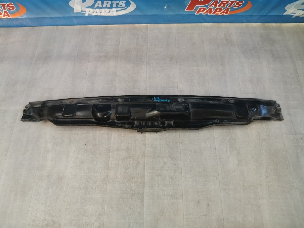 Водосток Ford Focus 3 CB8 2011 (б/у)