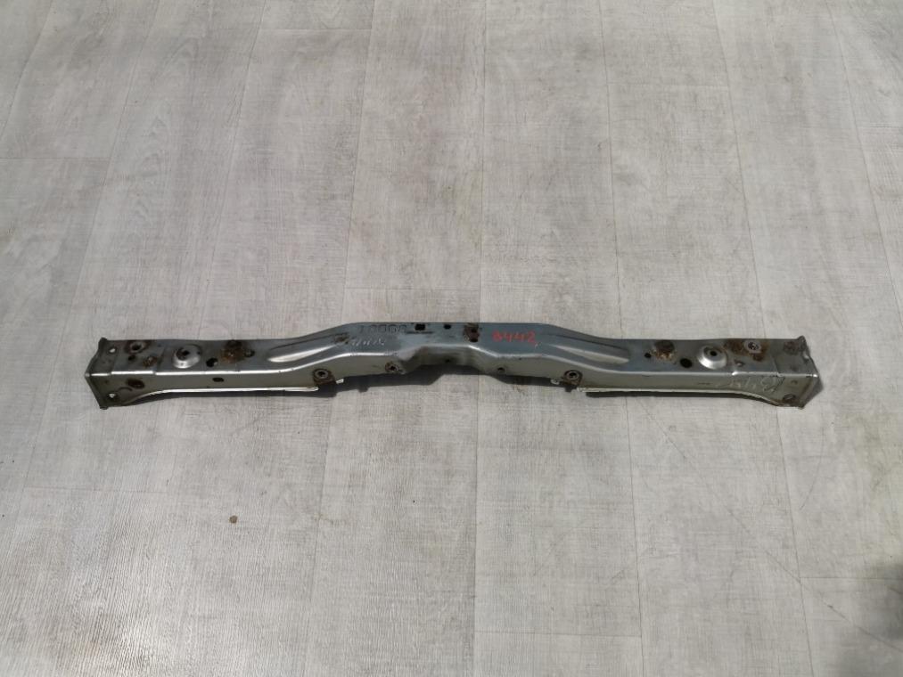 Панель передняя Toyota Avensis ZZT251L 2006 (б/у)