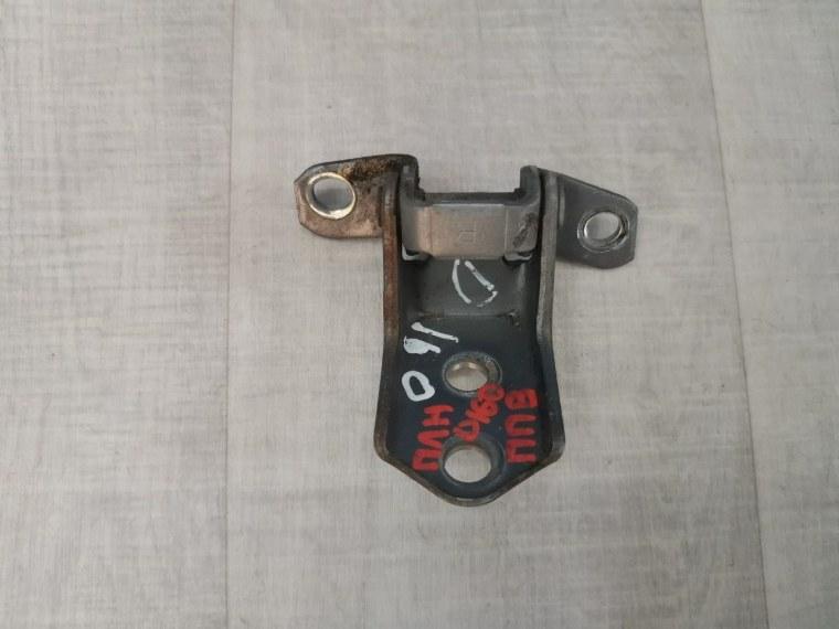 Петля двери Mazda 3 BK 2006 передняя (б/у)