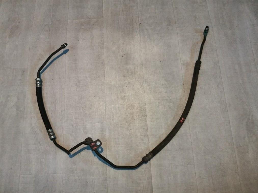Шланг гидроусилителя Chevrolet Lacetti J200 2003 (б/у)