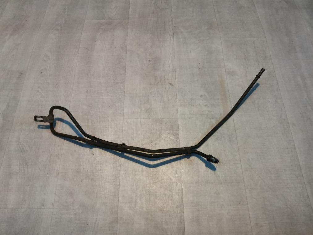 Трубка гидроусилителя Chevrolet Lacetti J200 2003 (б/у)