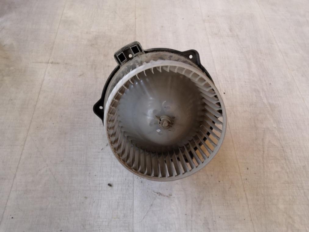Моторчик печки (отопителя) Chevrolet Lacetti J200 2003 (б/у)