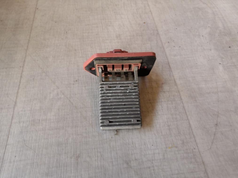 Резистор Chevrolet Lacetti J200 2003 (б/у)