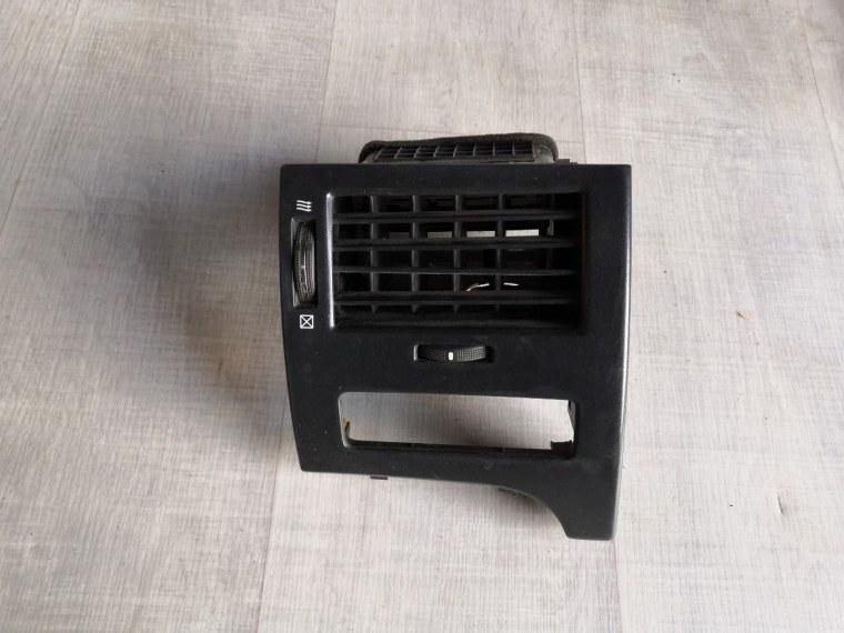 Дефлектор воздушный Chevrolet Epica V250 2006 (б/у)
