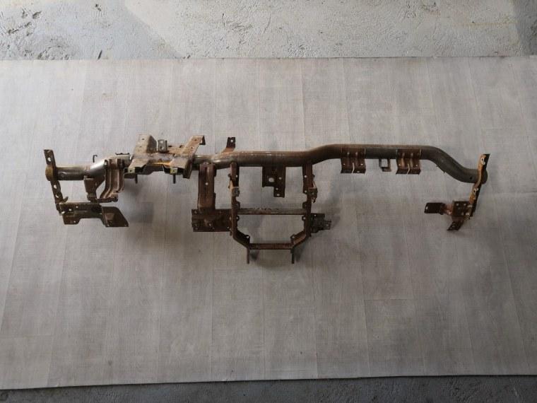 Усилитель торпедо Chevrolet Lacetti J200 2003 (б/у)