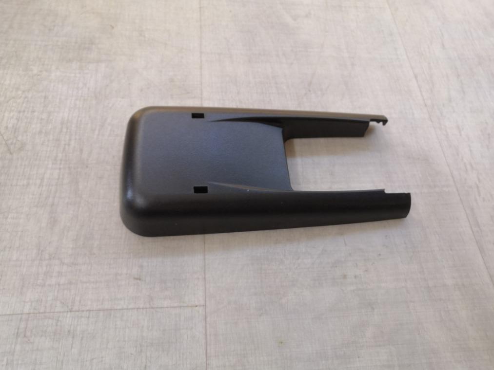 Накладка зеркала салонного Chevrolet Lacetti J200 2003 (б/у)