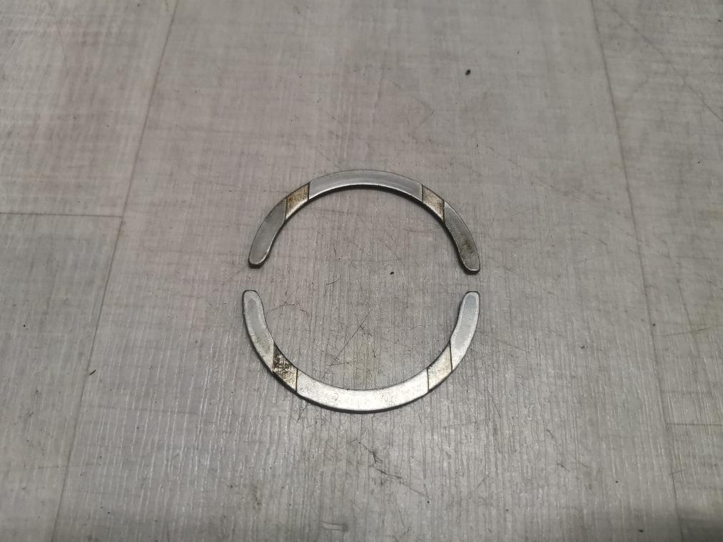 Кольцо упорное Skoda Fabia 5J2 2012 (б/у)