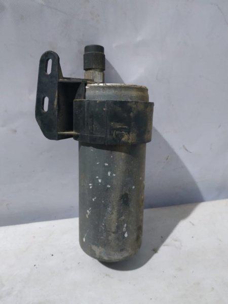 Осушитель системы кондиционирования Renault Megane 1 LA K4M 1999 (б/у)