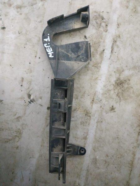 Замок стекла двери Renault Megane 1 LA K4M 1999 передний (б/у)