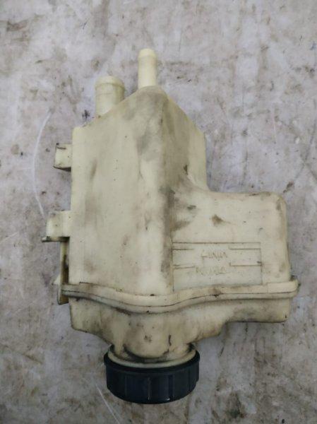 Бачок гидроусилителя Renault Symbol 1 LB K7J 2003 (б/у)