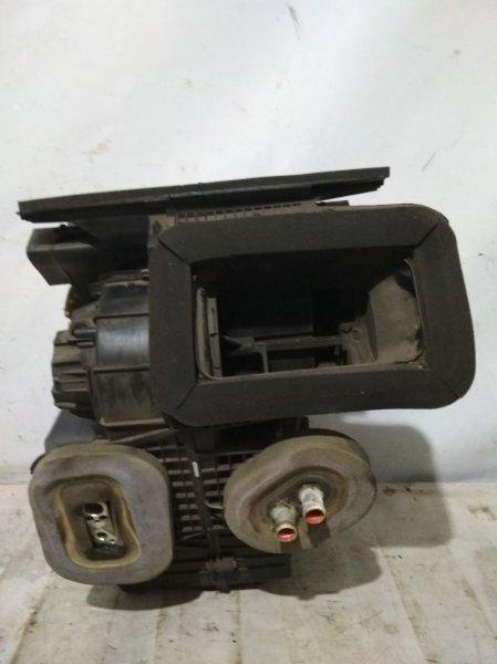 Корпус печки Renault Logan 1 LS K7M 2011 (б/у)
