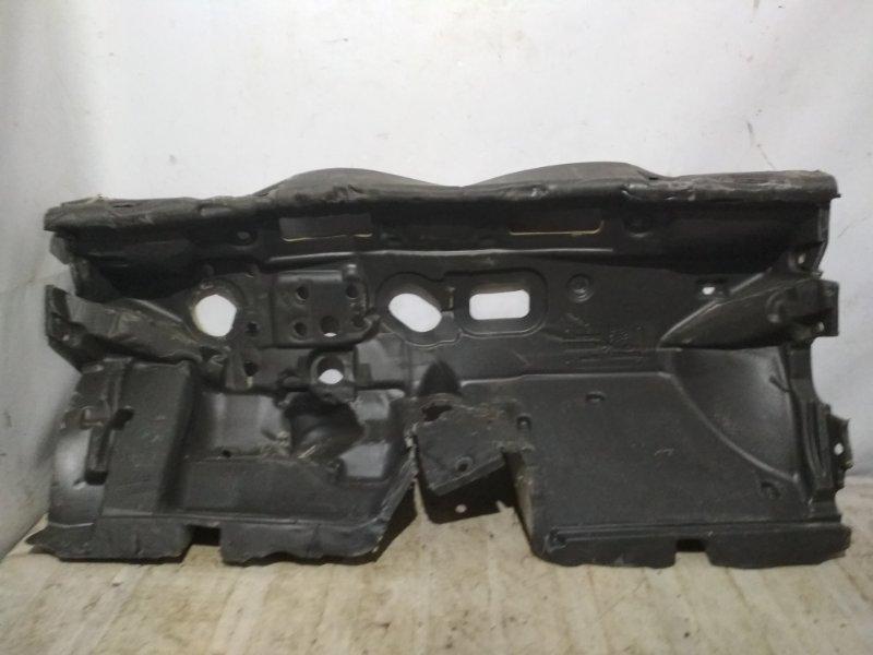 Обшивка Renault Fluence L30R K4M 2012 передняя (б/у)