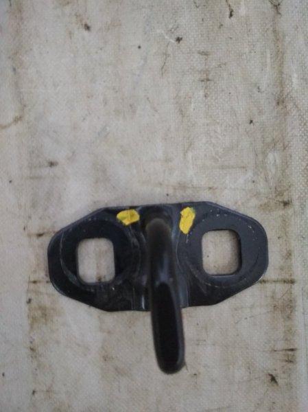 Фиксатор замка Renault Fluence L30R K4M 2012 (б/у)