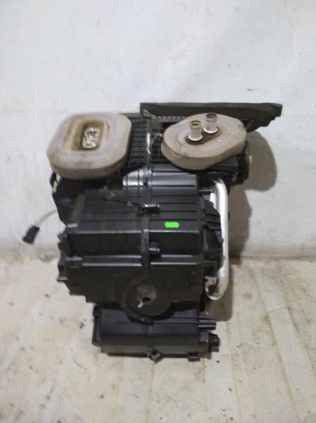 Корпус печки Renault Logan 1 LS K7J 2010 (б/у)