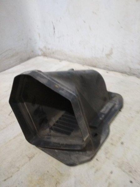 Корпус салонного фильтра Renault Symbol 1 LB K7J 2004 (б/у)