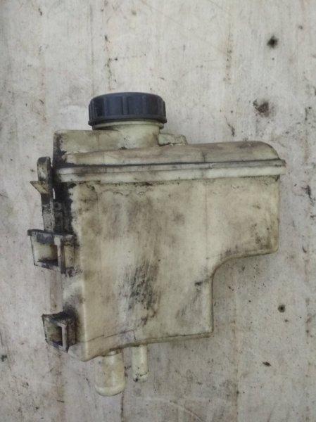 Бачок гидроусилителя Renault Symbol 1 LB K7J 2004 (б/у)
