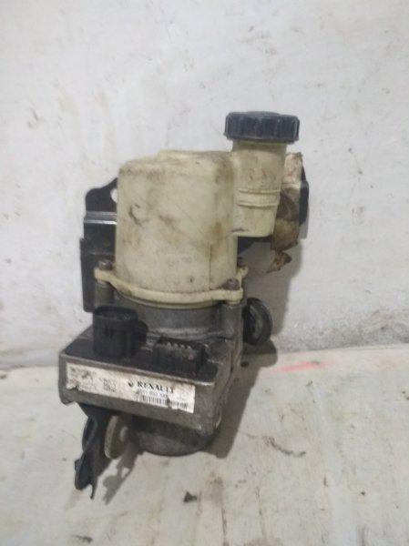 Электроусилитель руля Renault Sandero Stepway 1 (б/у)