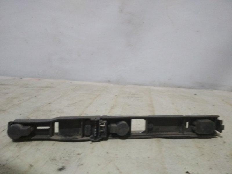 Плата фонаря Renault Kangoo 1 1997 задняя правая (б/у)