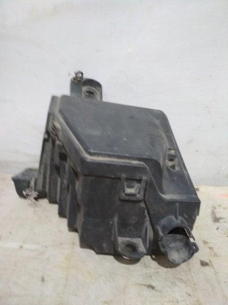 Корпус блока предохранителей Renault Sandero 1 K4M (б/у)