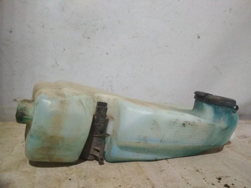 Бачок омывателя Renault Logan 1 LS0H 2008 (б/у)