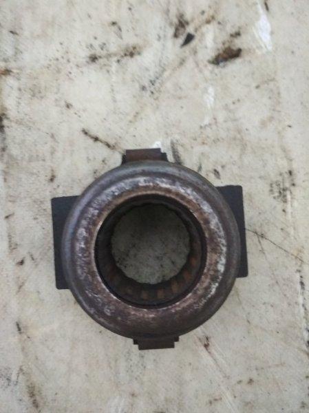 Выжимной подшипник сцепления Renault Logan 1 LS0H 2008 (б/у)