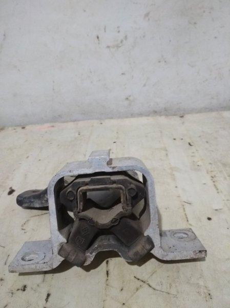 Крепление двигателя Renault Logan 1 LS0H K7J 710 переднее правое (б/у)