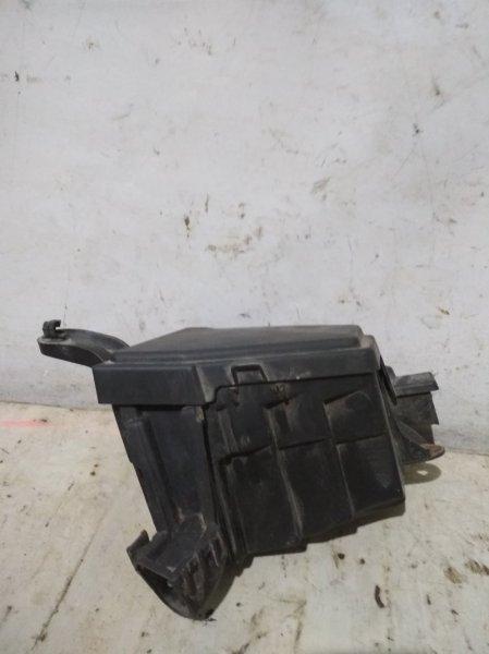 Корпус блока предохранителей Renault Logan 1 LS0H K7J 710 (б/у)
