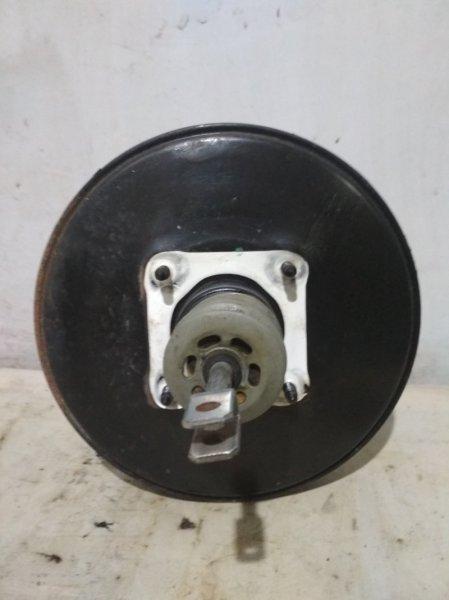 Вакуумный усилитель Lada Largus 2005 (б/у)