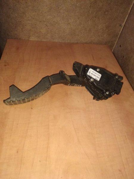 Педаль акселератора Renault Laguna 2 (б/у)