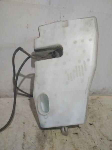 Бачок омывателя Lada Largus 2005 (б/у)
