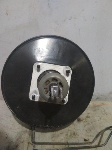 Вакуумный усилитель тормозов Renault Sandero 1 2005 (б/у)