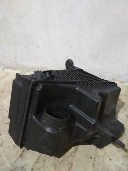 Корпус воздушного фильтра Renault Megane 2 (б/у)