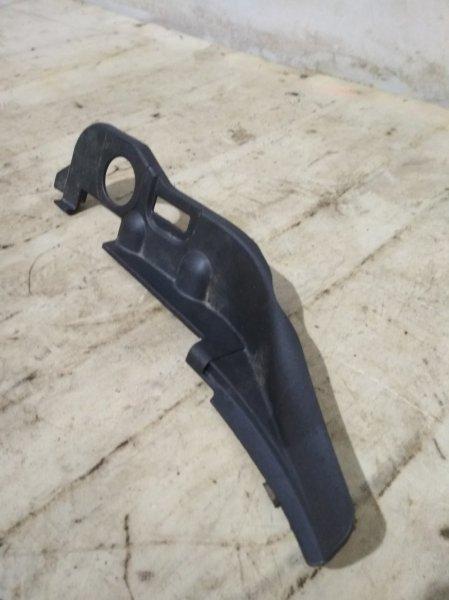 Держатель крышки стеклоочистителя Renault Kangoo 1 левый (б/у)