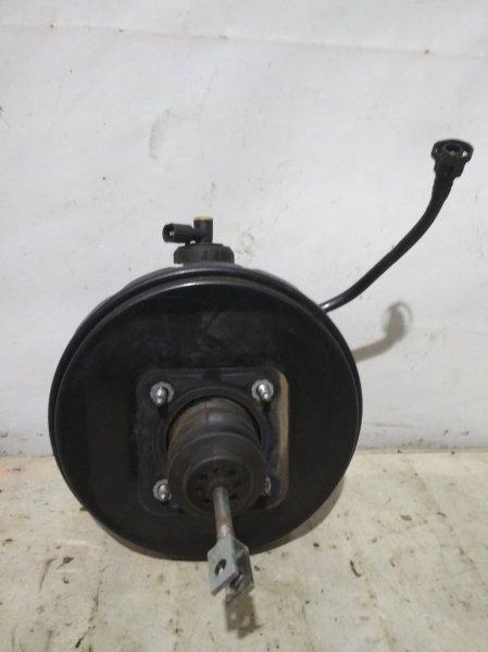 Вакуумный усилитель тормозов Renault Logan 1 LS0H K7J 710 2008 (б/у)