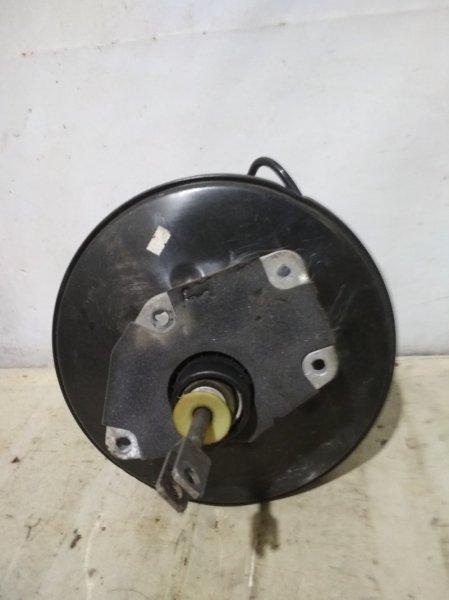 Вакуумный усилитель тормозов Renault Megane 2 2004 (б/у)