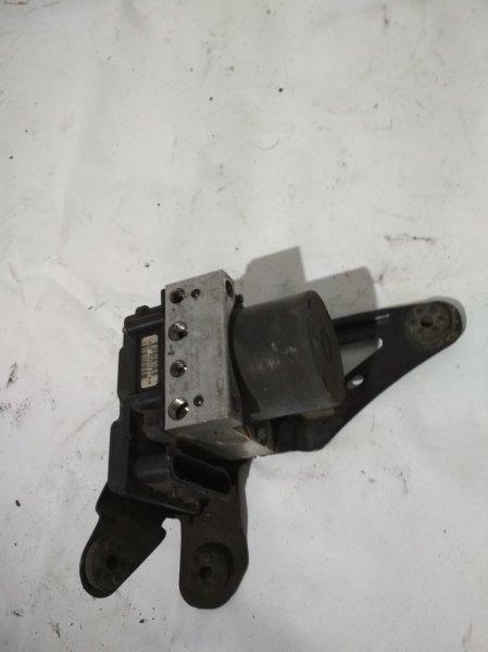 Блок abs насос Renault Megane 2 2004 (б/у)
