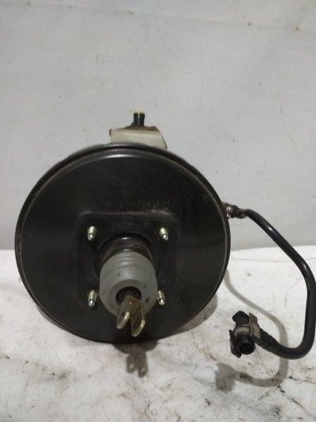 Вакуумный усилитель тормозов Renault Symbol 1 1998 (б/у)