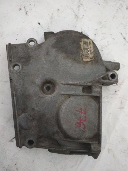 Крышка ремня грм Renault Megane 2 K4M (б/у)