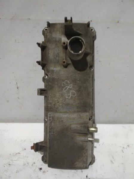 Крышка клапанов Renault Symbol 1 (б/у)