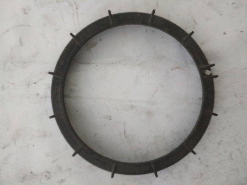 Кольцо бензонасоса Renault Logan 1 2004 (б/у)