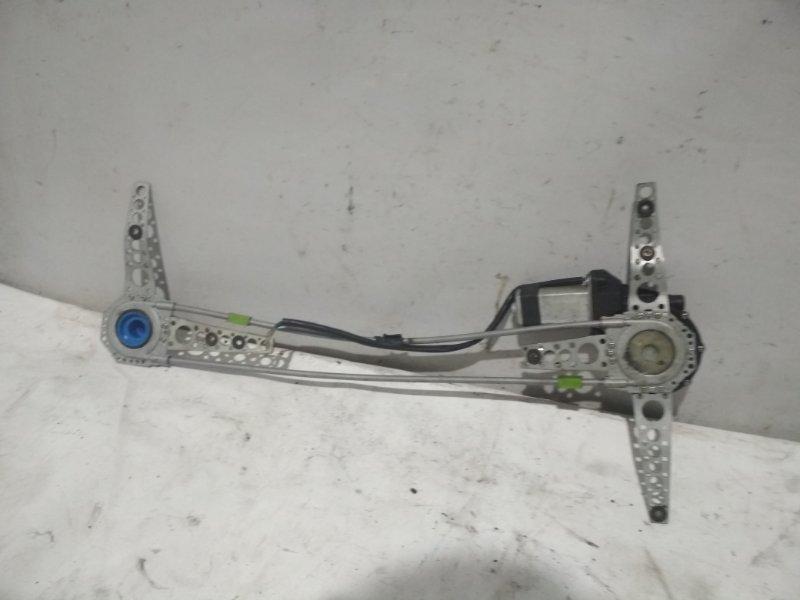 Мотор стеклоподъемника (б/у)