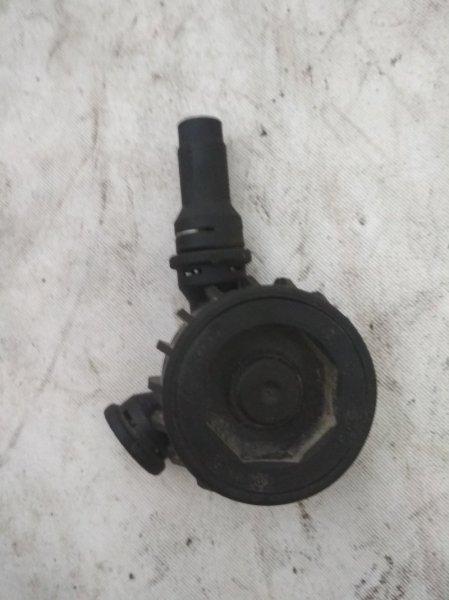 Главный цилиндр сцепления Renault Sandero 2 2014 (б/у)