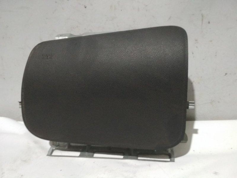 Подушка безопасности пассажира Renault Symbol 2 LU01 K4MA744 2011 (б/у)